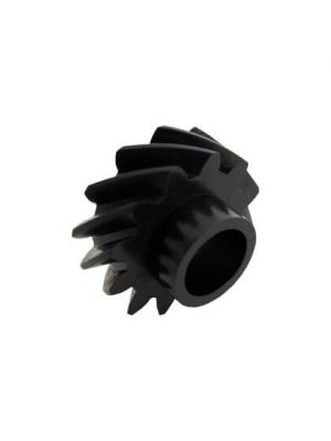 Gear For Toner Recycling for Ricoh (AB01-1462)