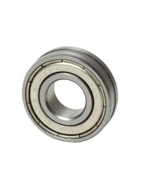 Bearing for Ricoh (AE03-0018)