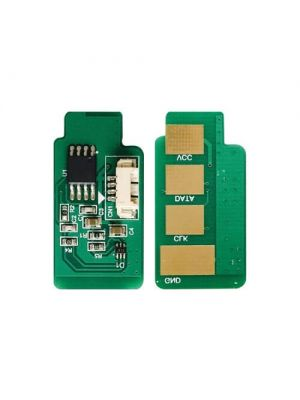 Chip compatible CLT-R809 for Samsung CLX 9301/9251/9201