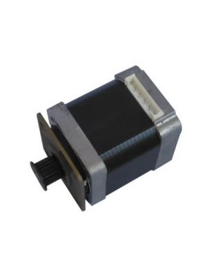 Paper Feed Motor for Ricoh (B132-6655)